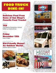 Food Truck Flyer_111315_color