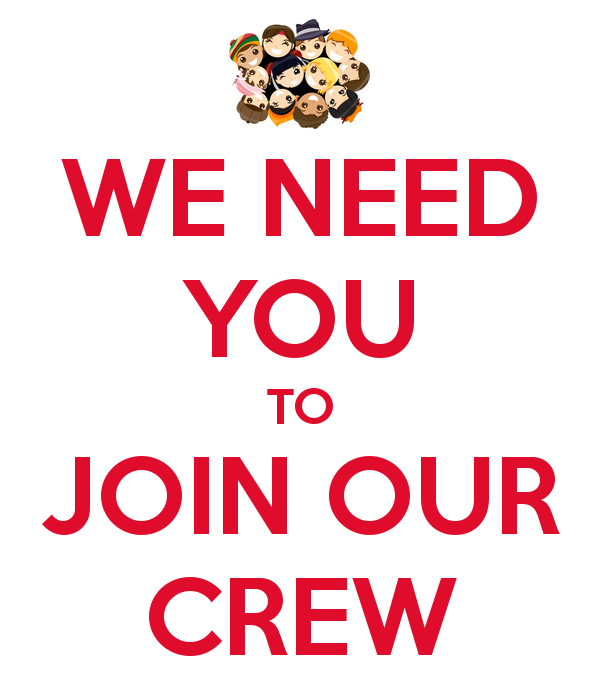 we-need-you-to-join-our-crew-11